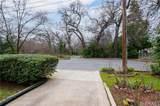 1377 Woodland Avenue - Photo 22