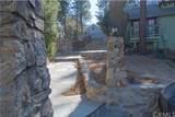949 Playground Drive - Photo 49