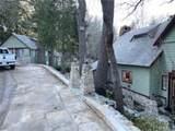 949 Playground Drive - Photo 6