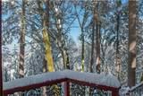 949 Playground Drive - Photo 58
