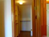 579 Plymouth Street - Photo 21