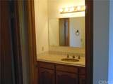 579 Plymouth Street - Photo 22