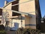4229 Rosecrans Avenue - Photo 2