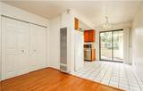 4055 Rosecrans Avenue - Photo 12