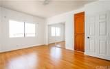 4055 Rosecrans Avenue - Photo 14