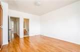 4055 Rosecrans Avenue - Photo 15