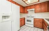 4055 Rosecrans Avenue - Photo 9