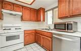 4055 Rosecrans Avenue - Photo 10