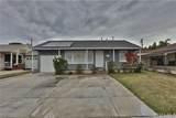 5419 Lorelei Avenue - Photo 1