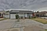 5419 Lorelei Avenue - Photo 2