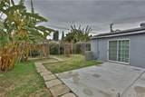 5419 Lorelei Avenue - Photo 13