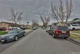 5419 Lorelei Avenue - Photo 16