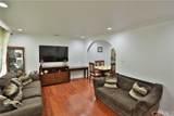 5419 Lorelei Avenue - Photo 3