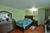 5419 Lorelei Avenue - Photo 9
