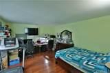 5419 Lorelei Avenue - Photo 10