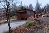 11995 Shenandoah Road - Photo 1