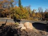 11995 Shenandoah Road - Photo 29