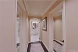 5300 Highland Court - Photo 44