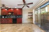 1750 Willow Woods Drive - Photo 8