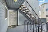 777 Citrus Avenue - Photo 14