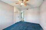 12703 Meadow Green Road - Photo 21
