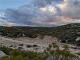 0 Ridgecrest Trail - Photo 1