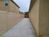 20840 Center Street - Photo 21
