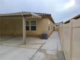 20840 Center Street - Photo 26