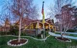 617 Cypress Circle - Photo 2