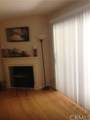 10641 Kinnard Ave - Photo 6