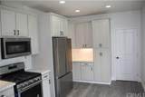 4901 Lobinger Avenue - Photo 10