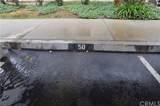 17020 Colima Road - Photo 12