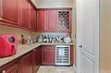 19503 Cleveland Bay Lane - Photo 22