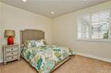 19503 Cleveland Bay Lane - Photo 32