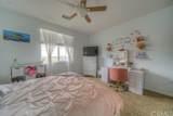 9380 Dauchy Avenue - Photo 21