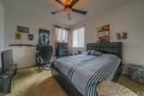 9380 Dauchy Avenue - Photo 25