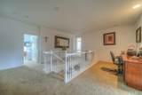 9380 Dauchy Avenue - Photo 43