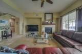 9380 Dauchy Avenue - Photo 65