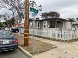 609 A Avenue - Photo 2