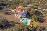 19605 Carancho Road - Photo 2