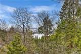 901 Jagerhorn Drive - Photo 6