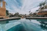 22863 Canyon Lake Drive - Photo 41