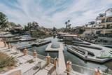 22863 Canyon Lake Drive - Photo 42