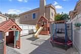 14010 Lemoli Avenue - Photo 20