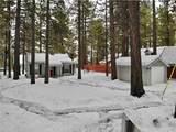 541 Timber Lane - Photo 2