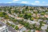 2400 Griffith Park Boulevard - Photo 34