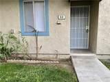 9240 Date Street - Photo 16