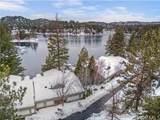 354 Lake Resort Road - Photo 4