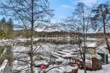 354 Lake Resort Road - Photo 33