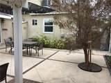 3763 Hackett Avenue - Photo 34